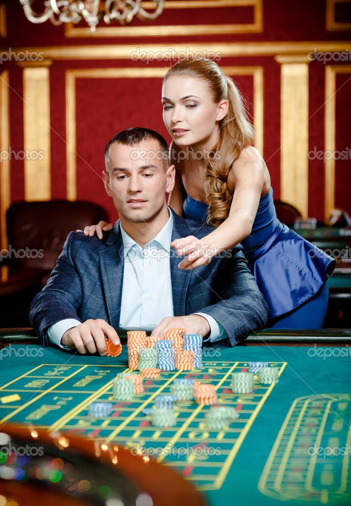 gokken dating hook up Oxford MS