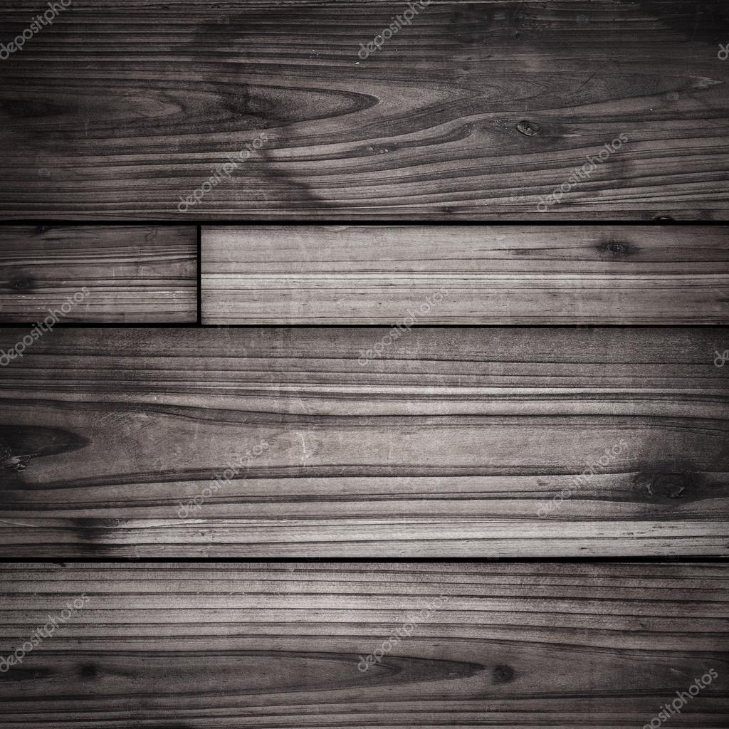 Holzzaun Paneele — Stockfoto