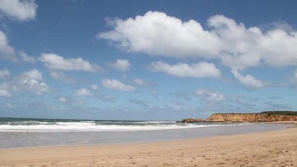 Torquay beach - australia