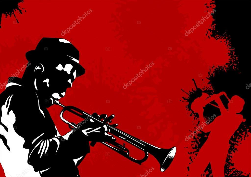 Trumpet the best