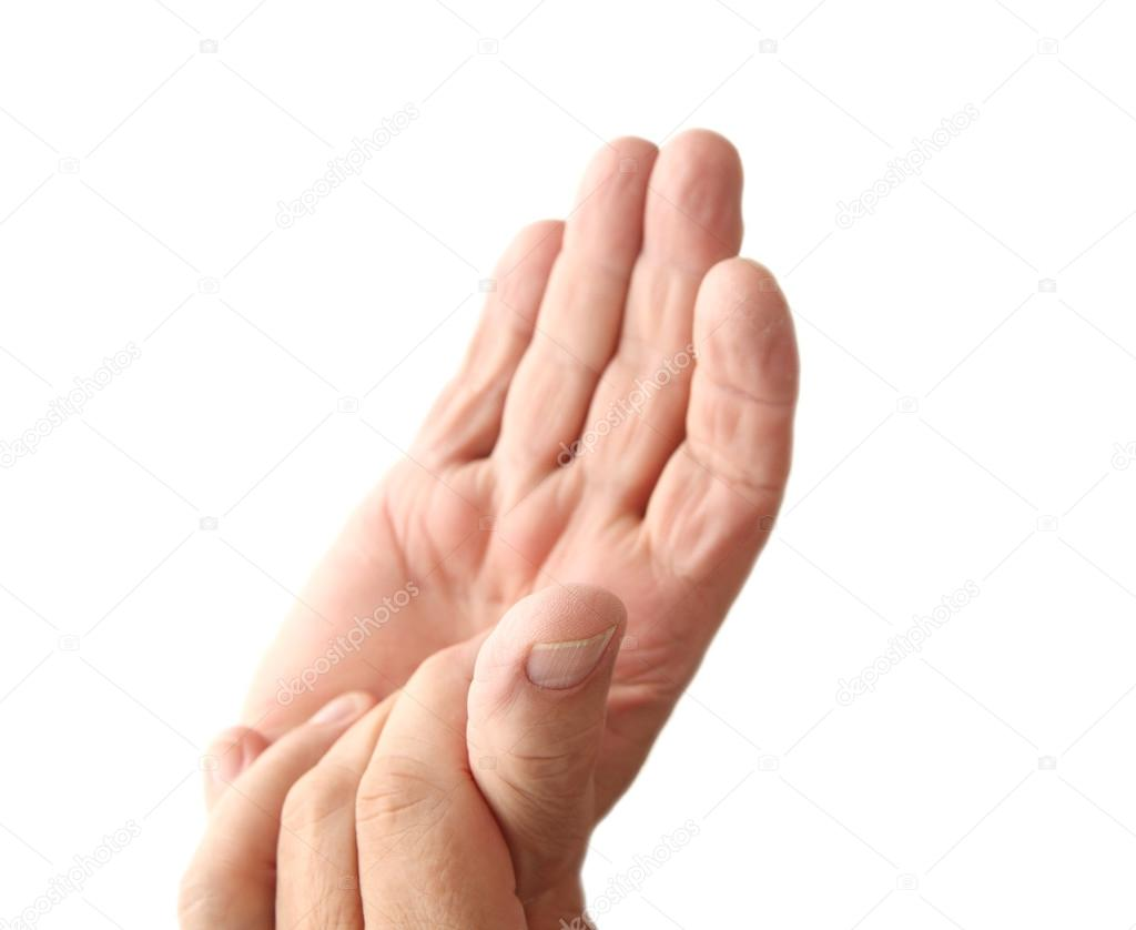 zere duim