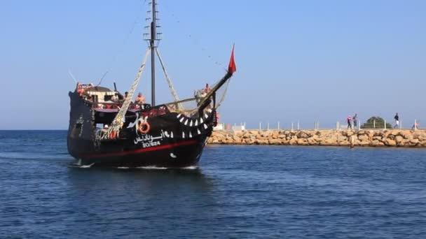 starý fregata