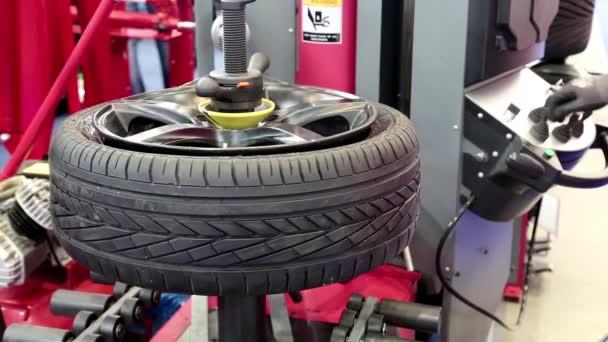 pneumatika zámečnictví