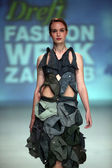 Zagreb Fashion Week