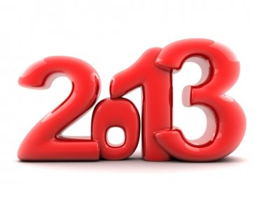 Red 2013