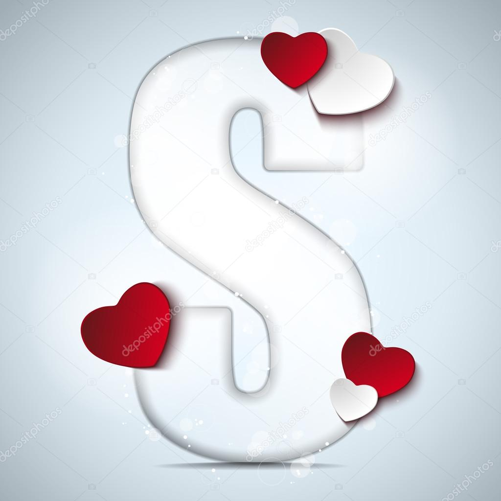 картинка с буквой р э на сердце тебя днем нотариуса