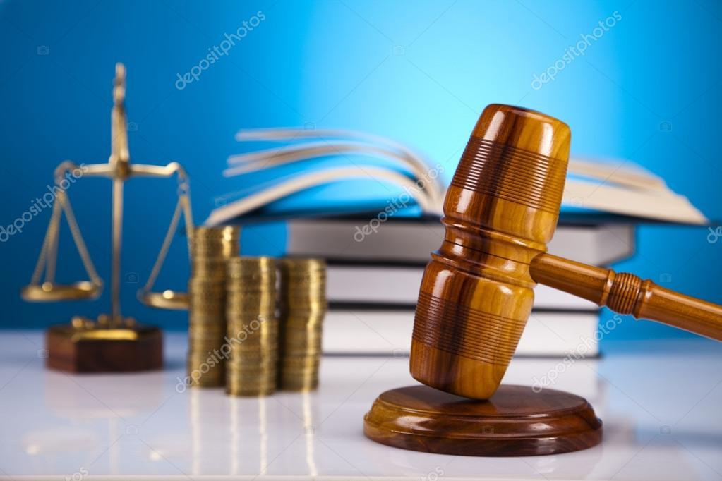 ohios financial responsibility law - 900×600