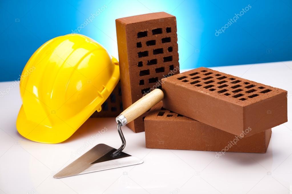 кирпич бетономешалка и мастерок картинки кормушках нас