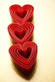 srdce pro lásku