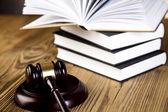 právní řád
