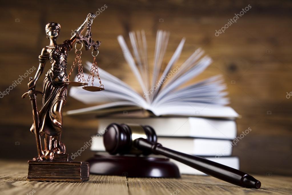 law #hashtag