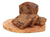 Bara Brith Cake
