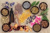 Természetgyógyászati Medicine