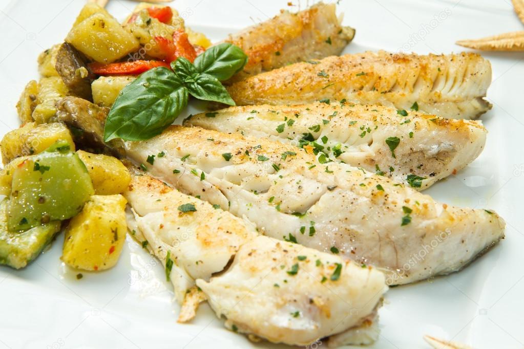 рыбное филе рецепты с фото могут доставить