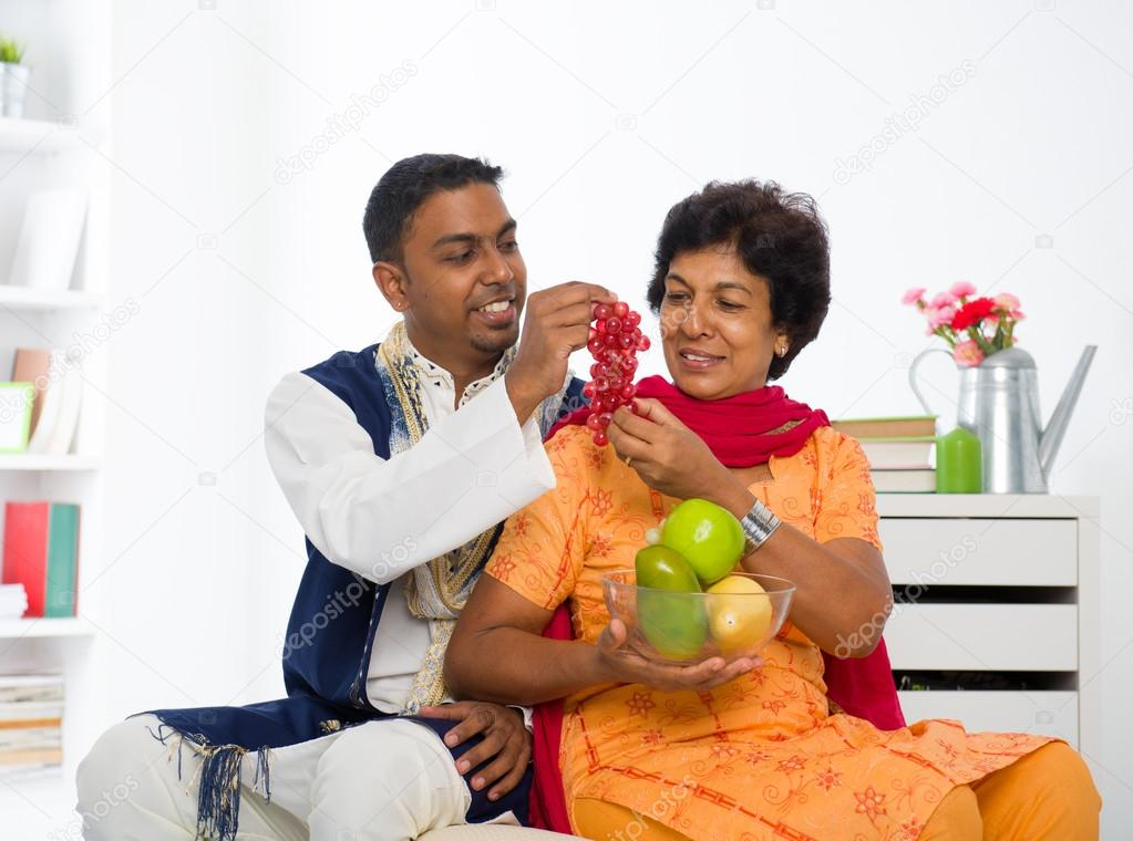 ζευγάρια dating μέρη στο Δελχί