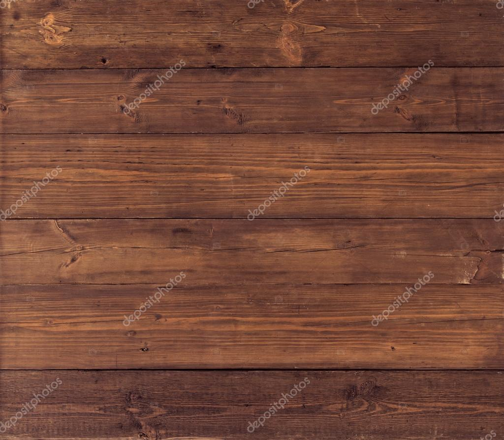Wood texture wooden plank - Wood Texture Wooden Plank Grain Background Striped Timber Close Up Boards Stock Photo