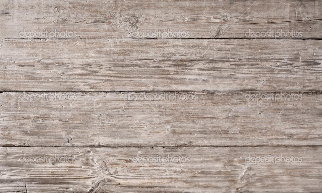 Vieux Plancher Bois - Wood Texture Background, Grains de société en bois, vieux plancher rayé Planks u2014 Photographie