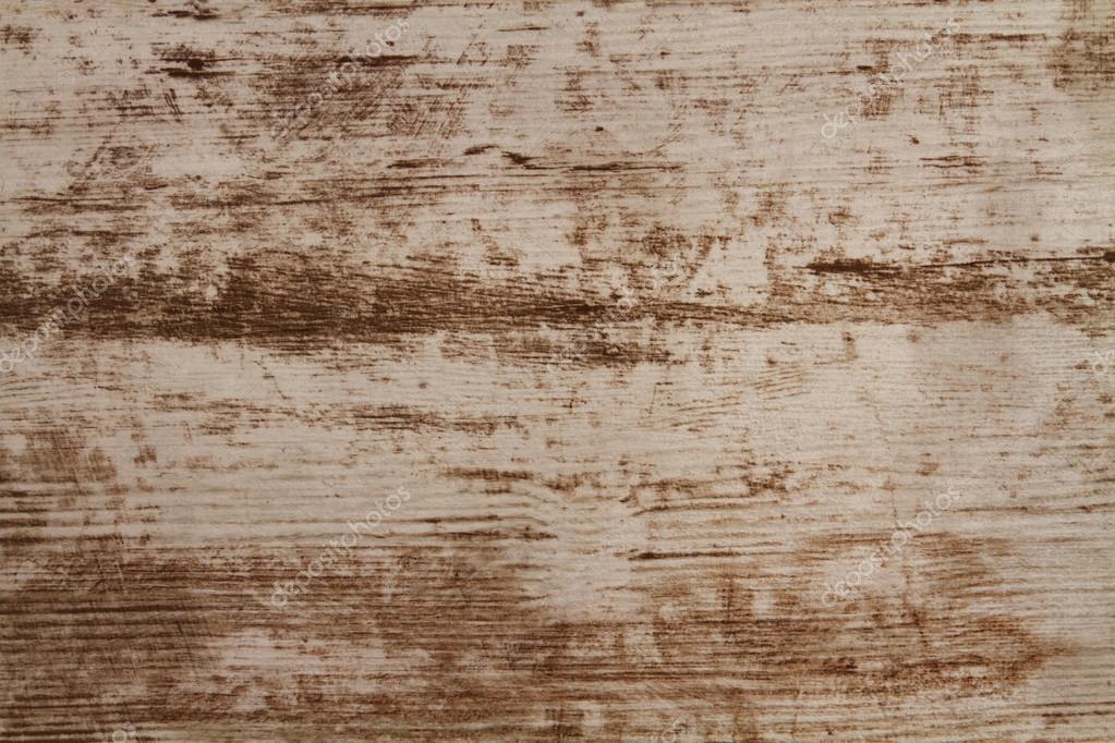 fond en bois texture de planche de bois bureau table grunge photographie vladimirs 42561953. Black Bedroom Furniture Sets. Home Design Ideas
