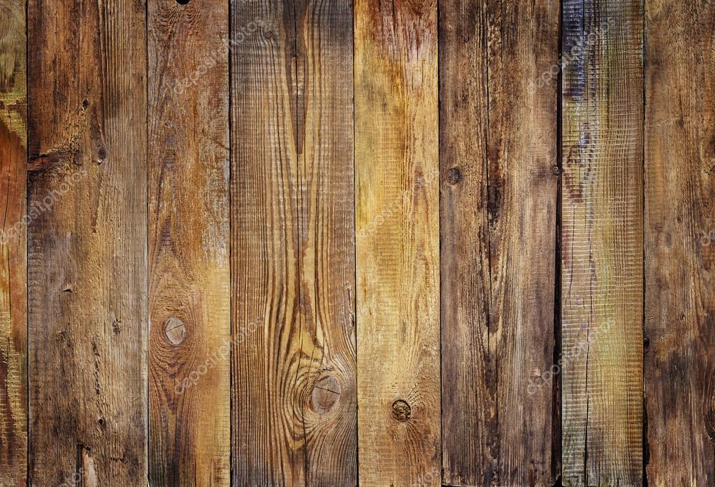 Wood texture plank grain background wooden desk table or for Planche de bois blanchi