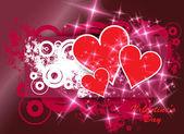 šťastný valentines den