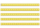 Fotografie Maßband für Tool Roulette Vektor Illustration Eps 10