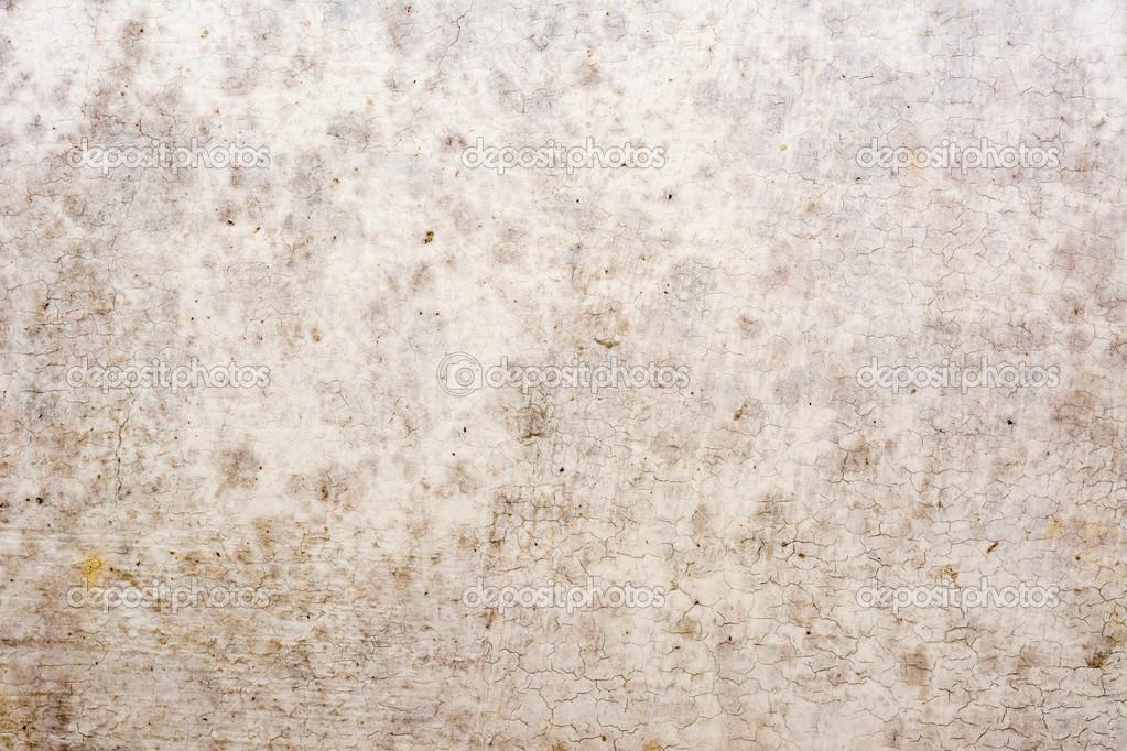 Trama interno muro invecchiato u foto stock elwynn