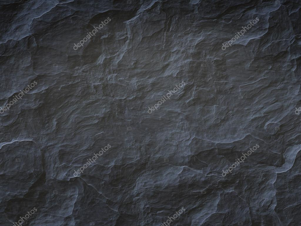 Fundo De Pedra Preto Fotografias De Stock 169 Magann 13489016