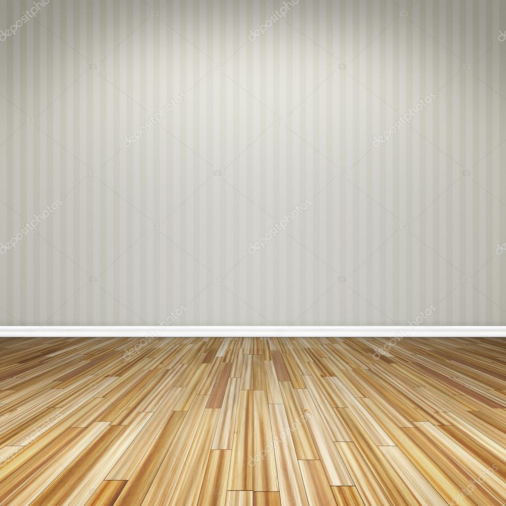 Floor background image stock photo magann 24262045 for On the floor on the floor