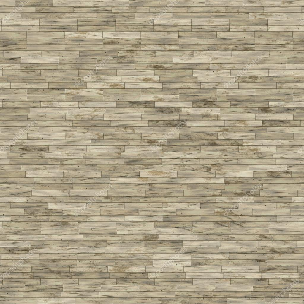 Parkett textur seamless  parkett textur — Stockfoto #33306203