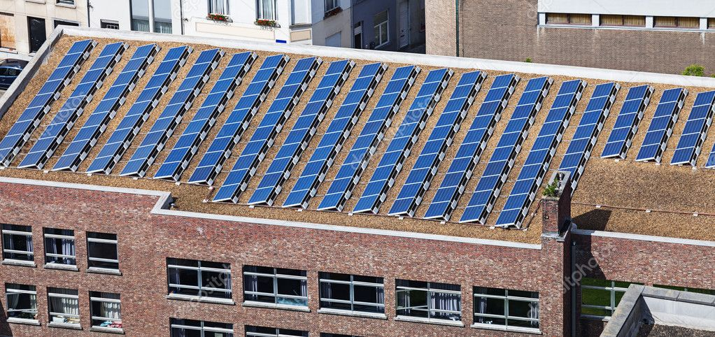 Тепловые электростанции должны получить возможность перевести блоки с антрацитового угля на уголь газовой группы, - Волынец - Цензор.НЕТ 1465