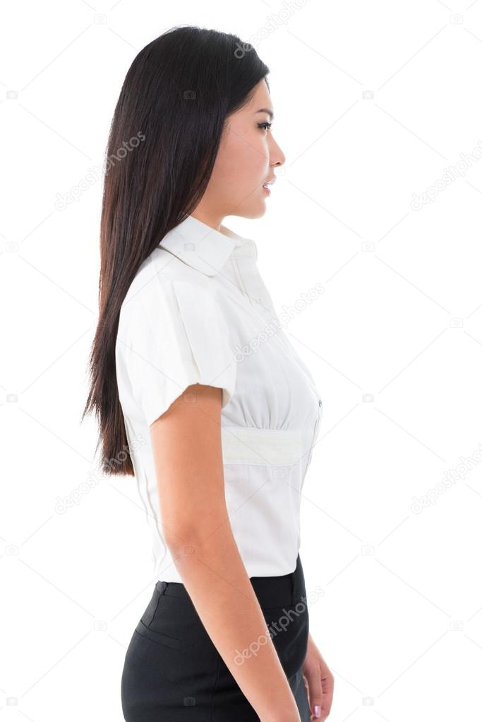 фото женщин стоящей-ео2