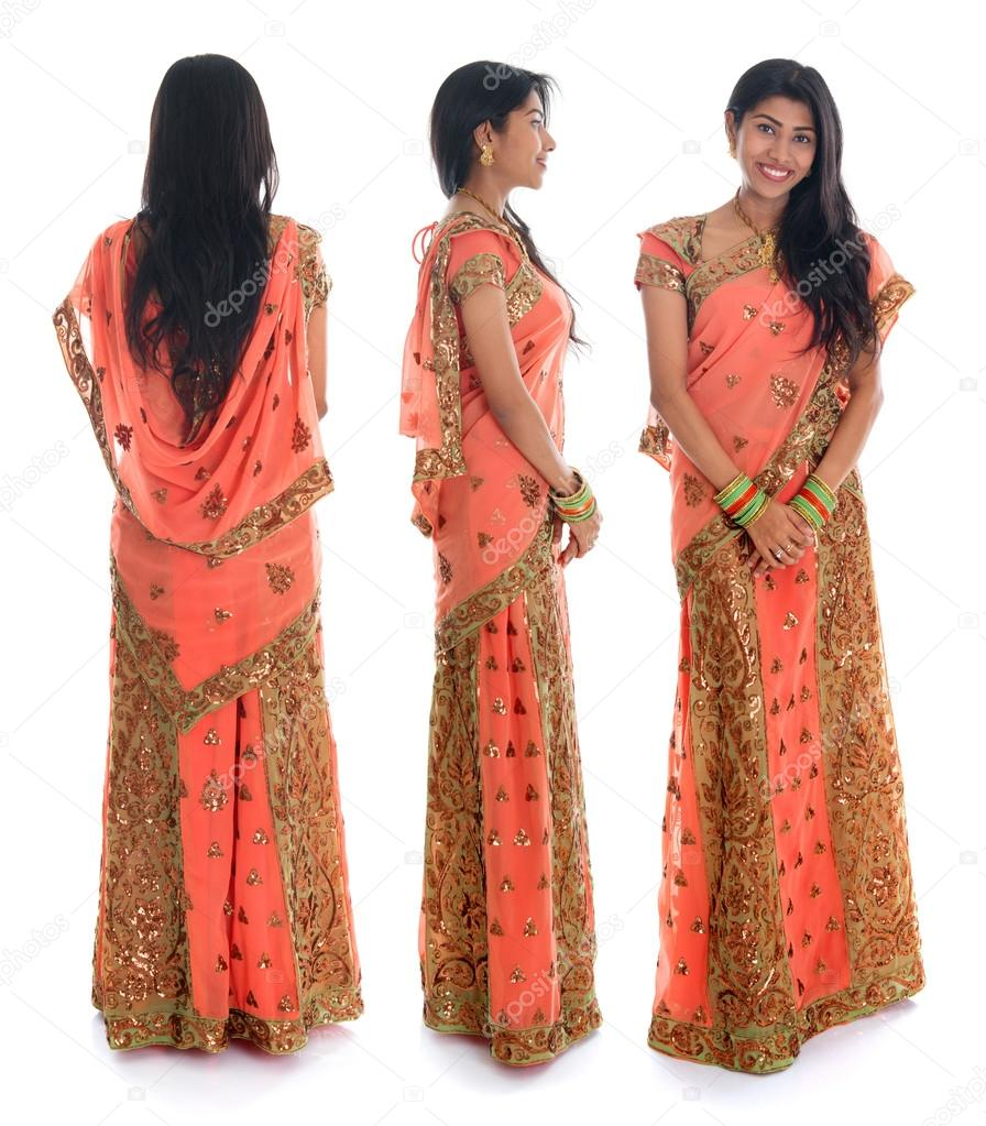 saint libory hindu single women If you want to meet hot and available indian singles,  meet gorgeous desi ladies today  if you haven't had much luck dating occidental men and women,.