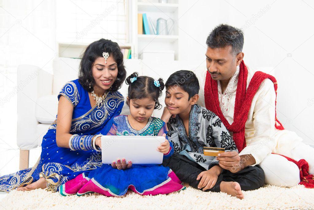 indické seznamovací weby usa