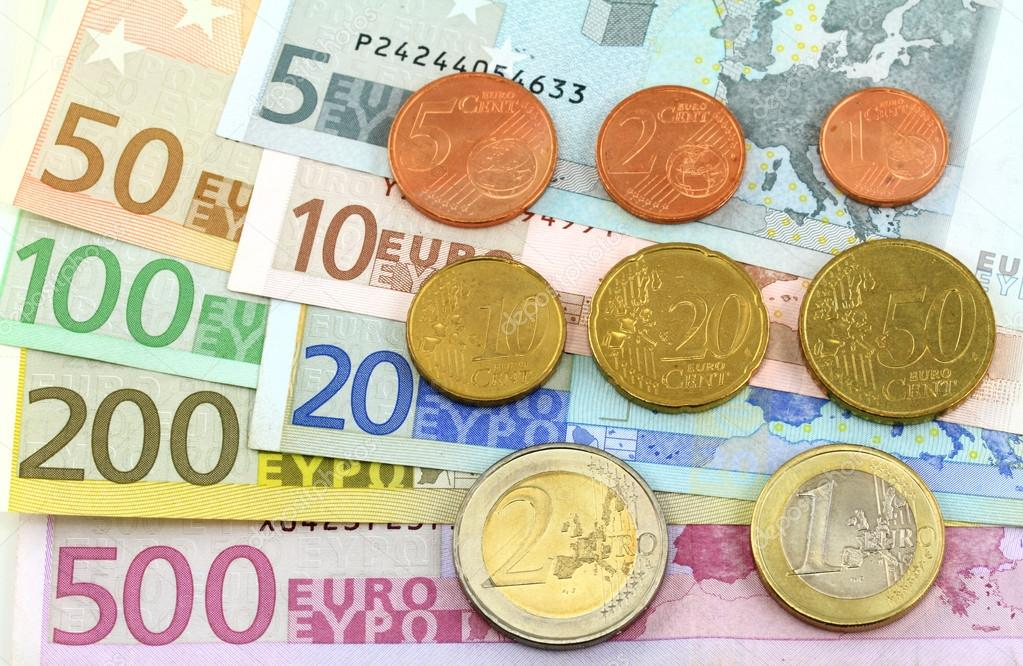 euro notes and euro commercial papers