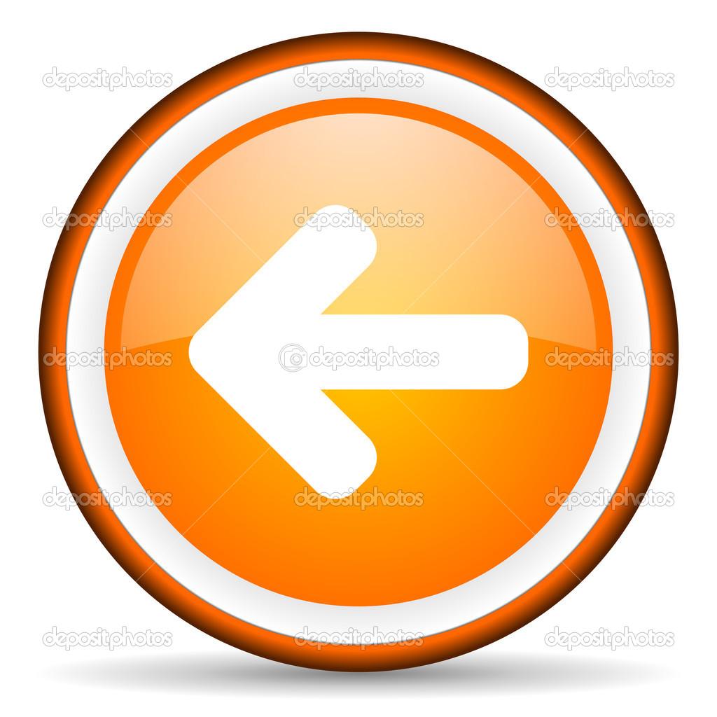 https://st.depositphotos.com/1005920/1623/i/950/depositphotos_16234495-stock-photo-arrow-left-orange-glossy-circle