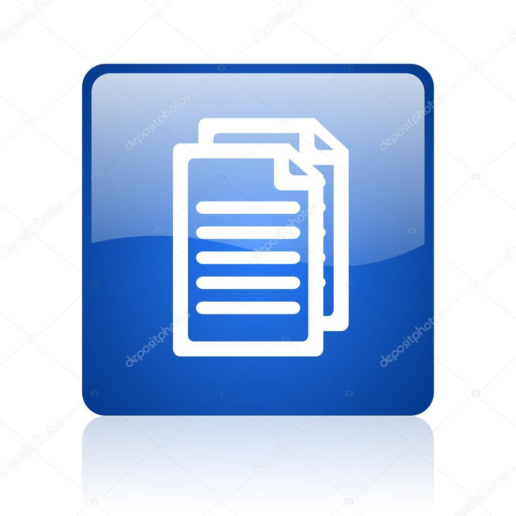 http://www.minedu.gov.gr/publications/docs2018/orismos.pdf