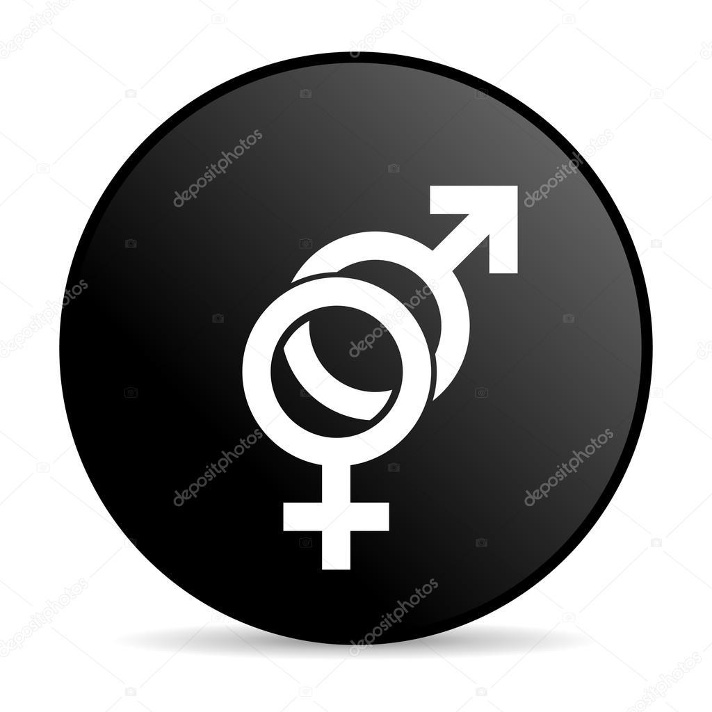 lesbiennes pisser sexe vidéos