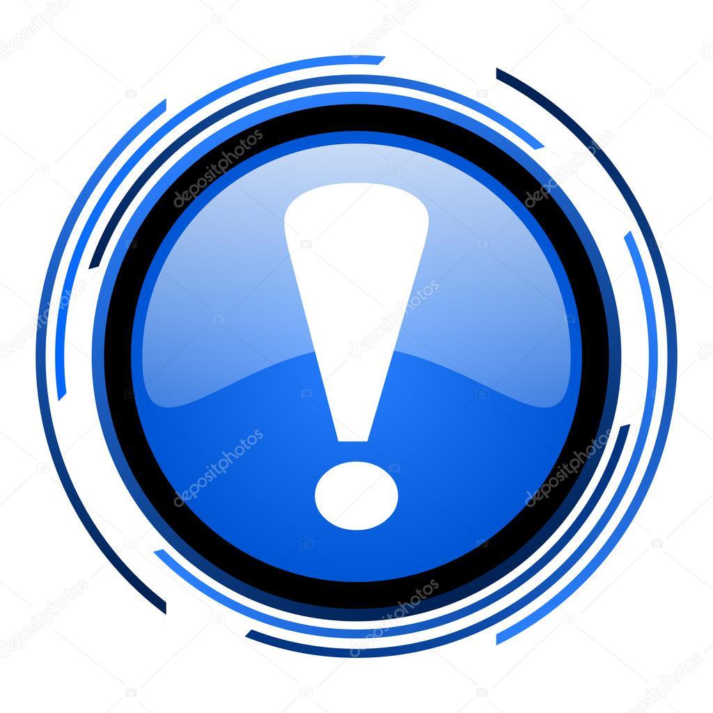 Картинки по запросу клипарт синий восклицательній знак