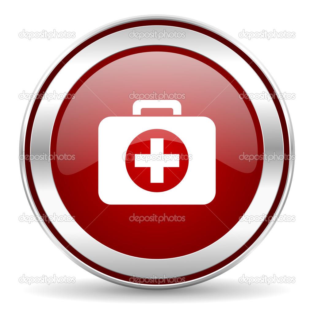Hilfe-Symbol — Stockfoto #33710267 | {Erste hilfe symbol 75}