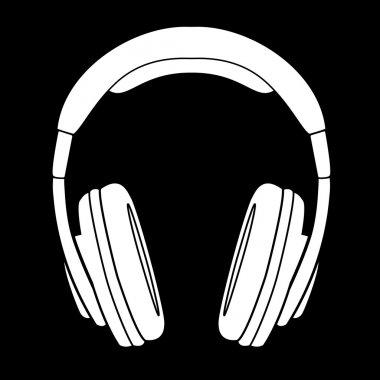 Simple Headphones