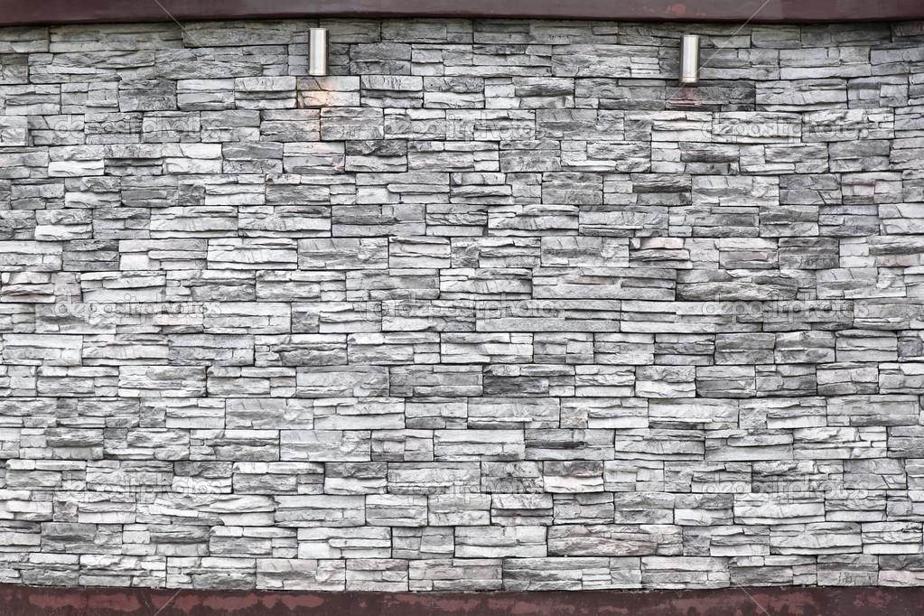 Mattoni di marmo piastrelle u foto stock baloncici