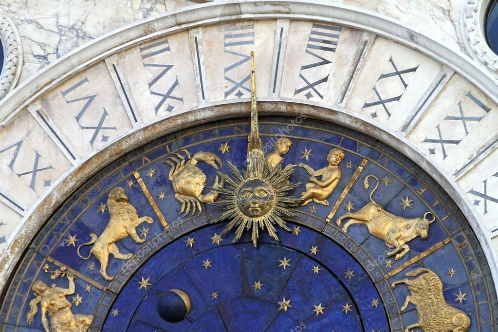 nasa new zodiac signs - HD1920×1080