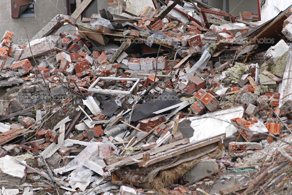 переносите землетрясение фото график пятого класса она