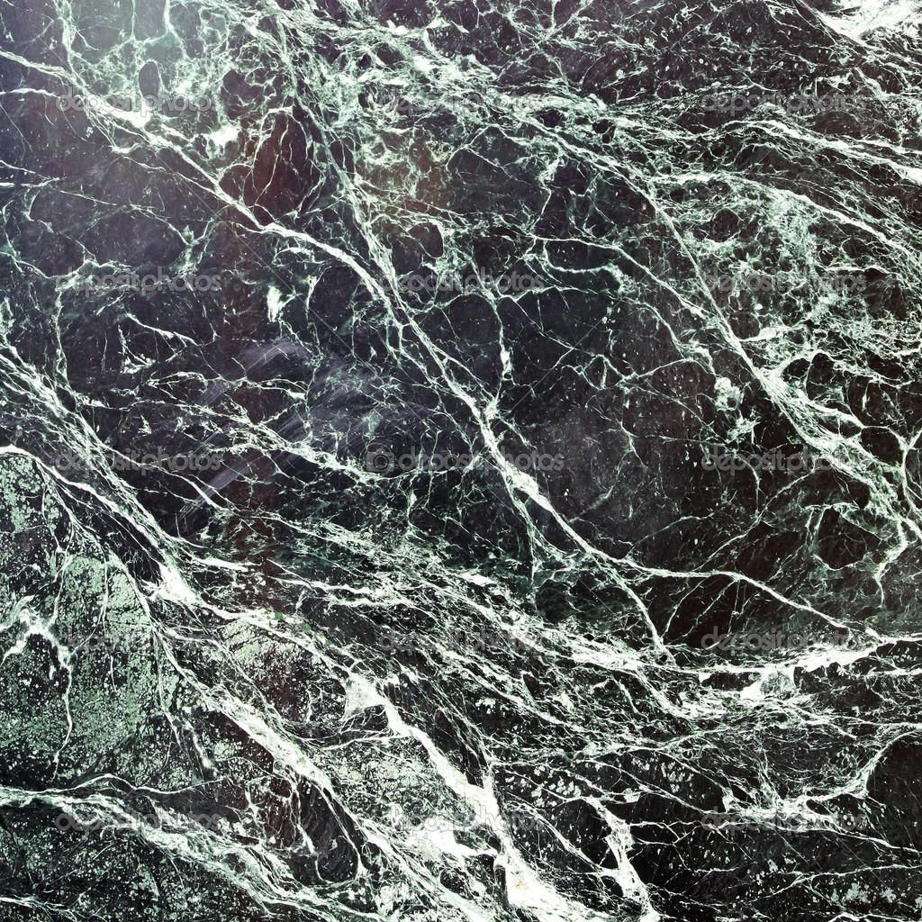 gr ner marmor stockfoto baloncici 43430223. Black Bedroom Furniture Sets. Home Design Ideas