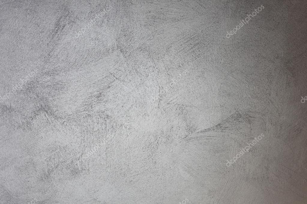 Silberne Wand silber wand stockfoto baloncici 49155197