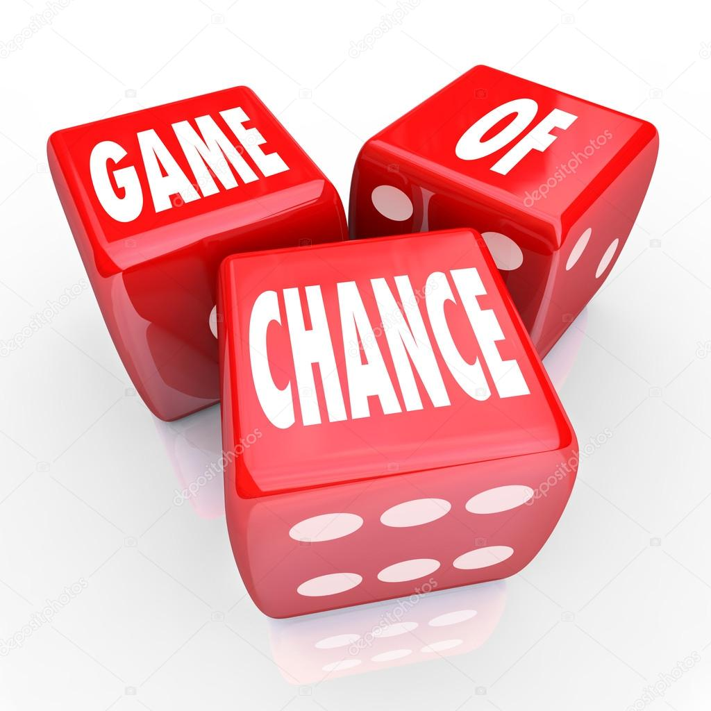 Gambling game involving dice mls online beaumont ca