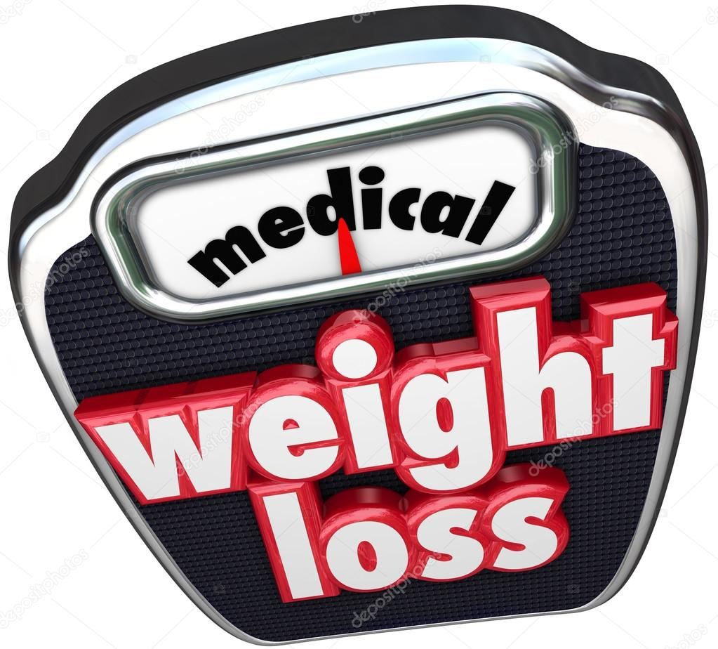 Weight loss with polycystic ovary syndrome