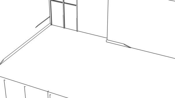 interiérové tvorby