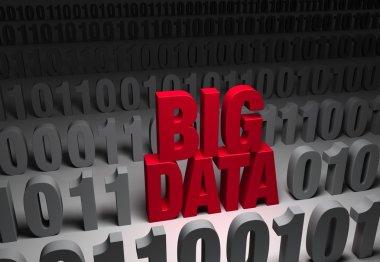 Dark Data, Big Data