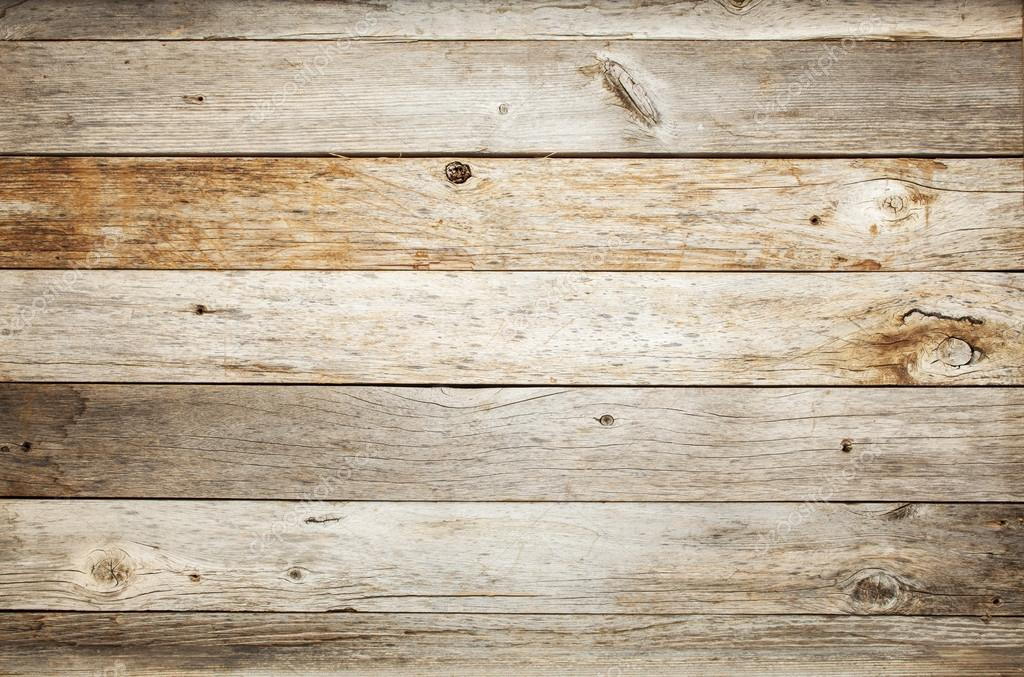 Background Barn Wood Backgrounds Rustic Barn Wood Background Stock Photo C Pixelsaway 22417105 56,000+ vectors, stock photos & psd files. background barn wood backgrounds rustic barn wood background stock photo c pixelsaway 22417105